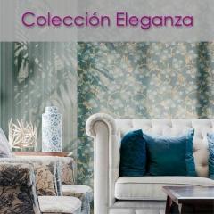 Colección Eleganza