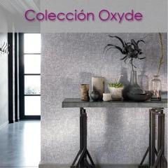 Colección Oxyde
