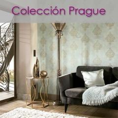 Colección Prague