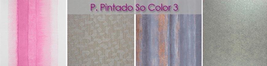 Colección So Color 3