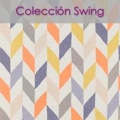Coleccion Swing