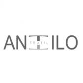 Antilo