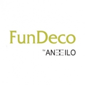 FunDeco