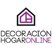 DecoracionHogarOnline
