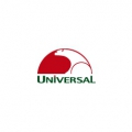 Alfombras Universal XXI
