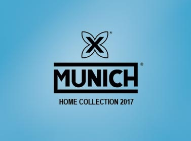 Licencia de Munich