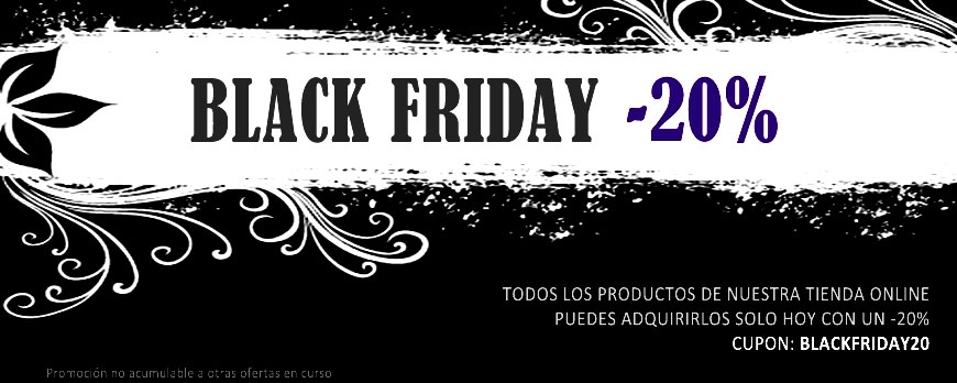 Blackfriday